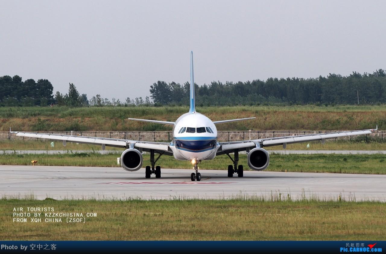 Re:[原创]空中之客出品:七夕快乐! 7+7张拍机 15跑道右转脱离 AIRBUS A320-200 B-6627 合肥新桥国际机场