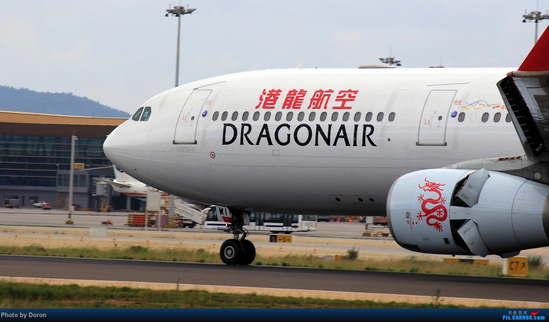 re:[原创]南航a380降落昆明长水机场 airbus a330-300 昆明长水机场图片
