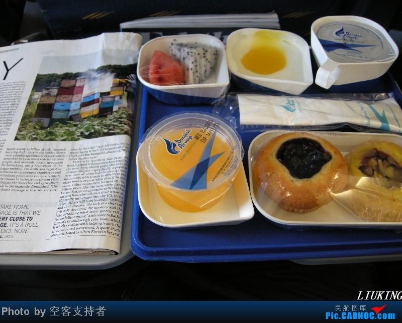Re:高考后假期最后狂歡,和小伙伴一起泰囧{3}蘇梅嗨一天,曼谷航空國泰聯運前往HK