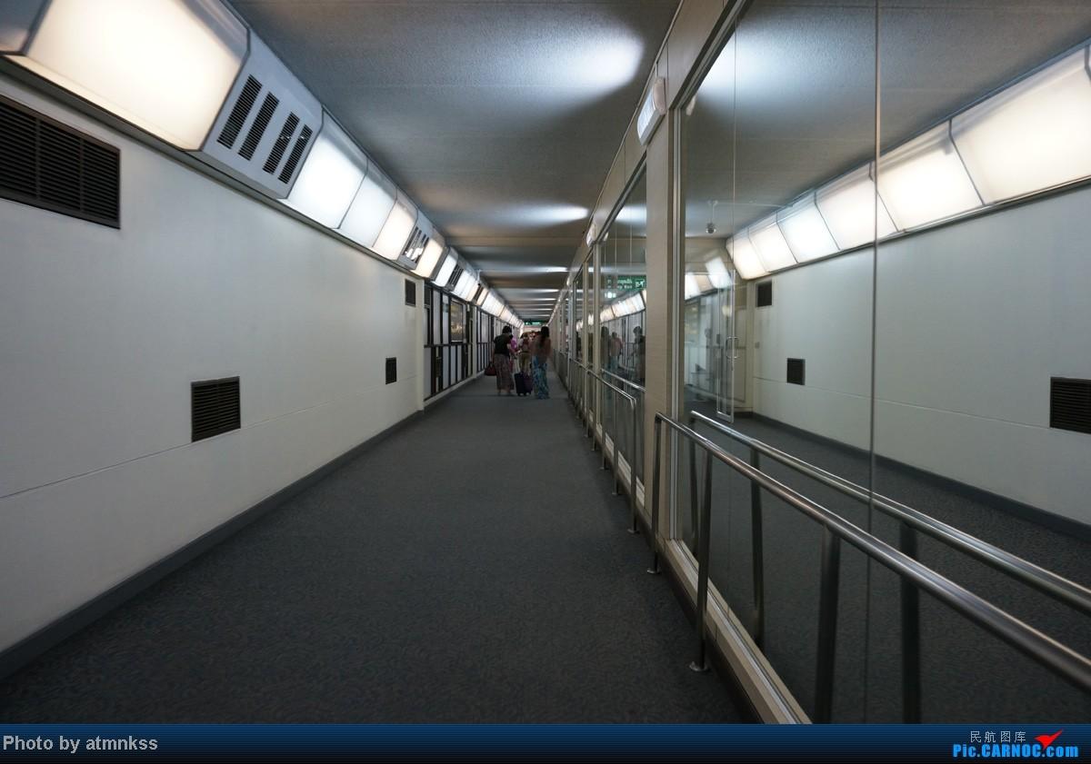 Re:[原创]新人第二贴 阿联酋A380,沿泰囧路线感受泰国风情