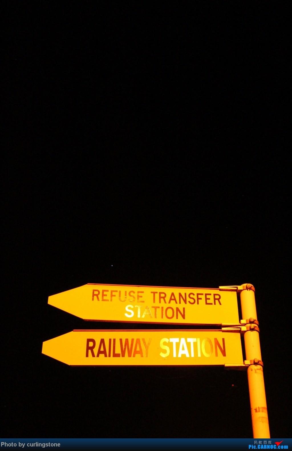 """Re:[原创]【长春飞友会】(我就不说这次出门的重点是体验纽国国铁)纽铁进京与小King会合 + 纽航""""暗夜骑士""""返奥 + 奥大你的节操掉了"""