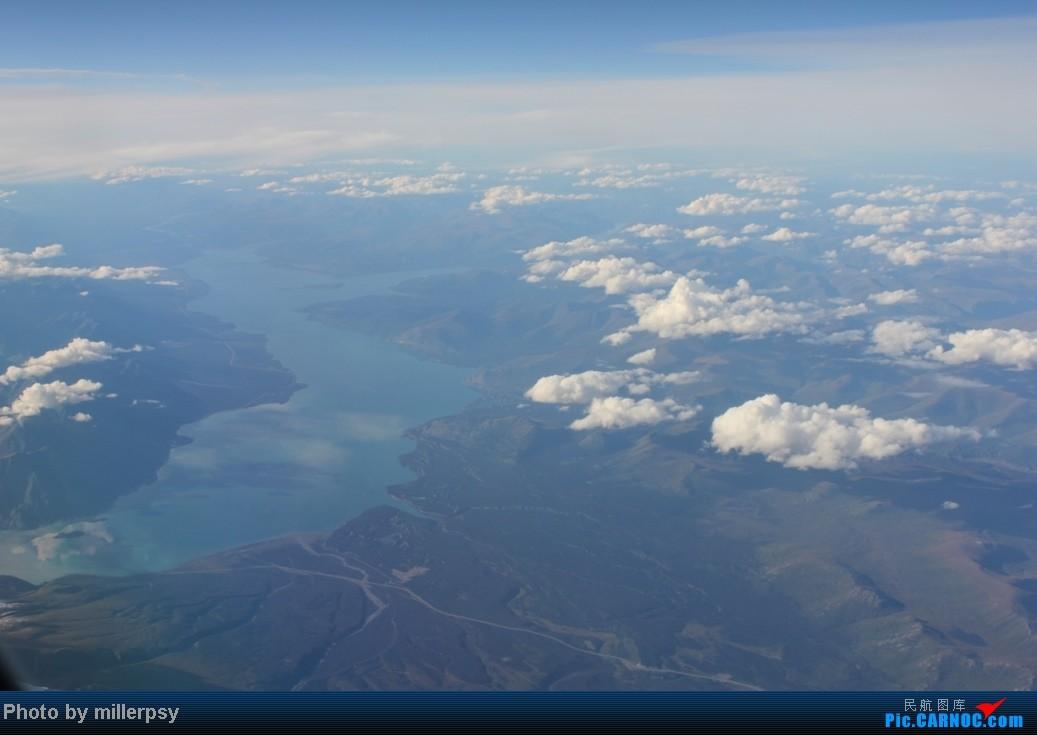 Re:[原创]阿拉斯加之旅,雪山,房车,头等舱