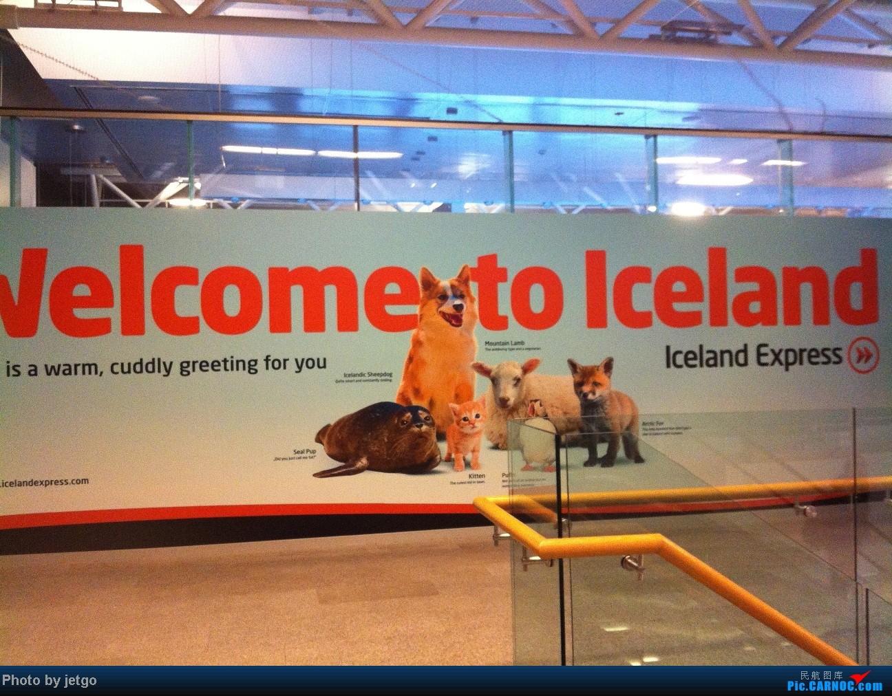 Re:好像飞友数据库里面没有的国际机场:丹麦比隆机场BLL。另有ATR电风扇,冰岛航空752