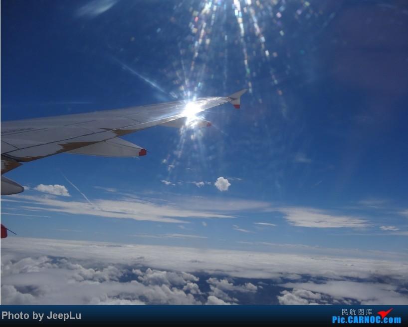 [原创]不完整的游记,在希斯罗看到太多我连图片都没见过的航空公司,当然还有我想都没敢想的协和 AIRBUS A320