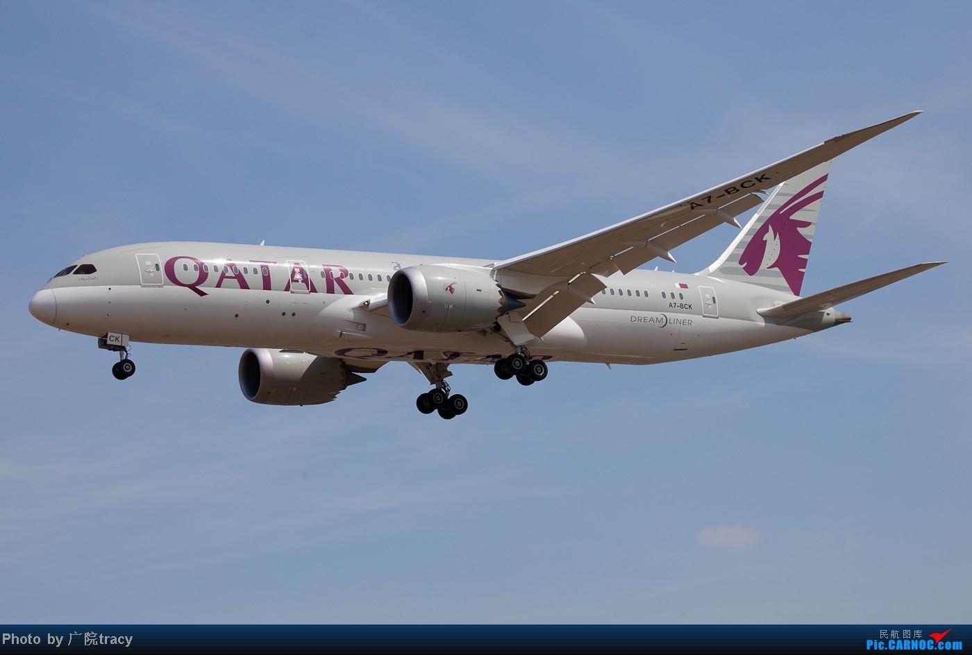 Re:[原创]★ ★ ★ ★ ★目前已经拍到了9家航空公司的波音787梦想客机★ ★ ★ ★ ★ BOEING 787-8 A7-BCK 英国伦敦希思罗机场