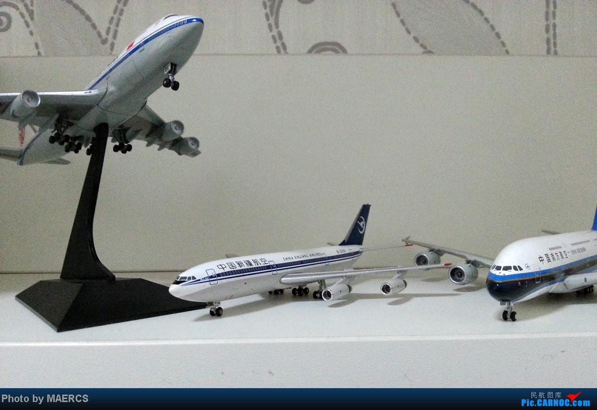 第一改�(9k�9��yd�yil_[ 图片exif] 图片类别: 飞机 机型: il86            2013年9月