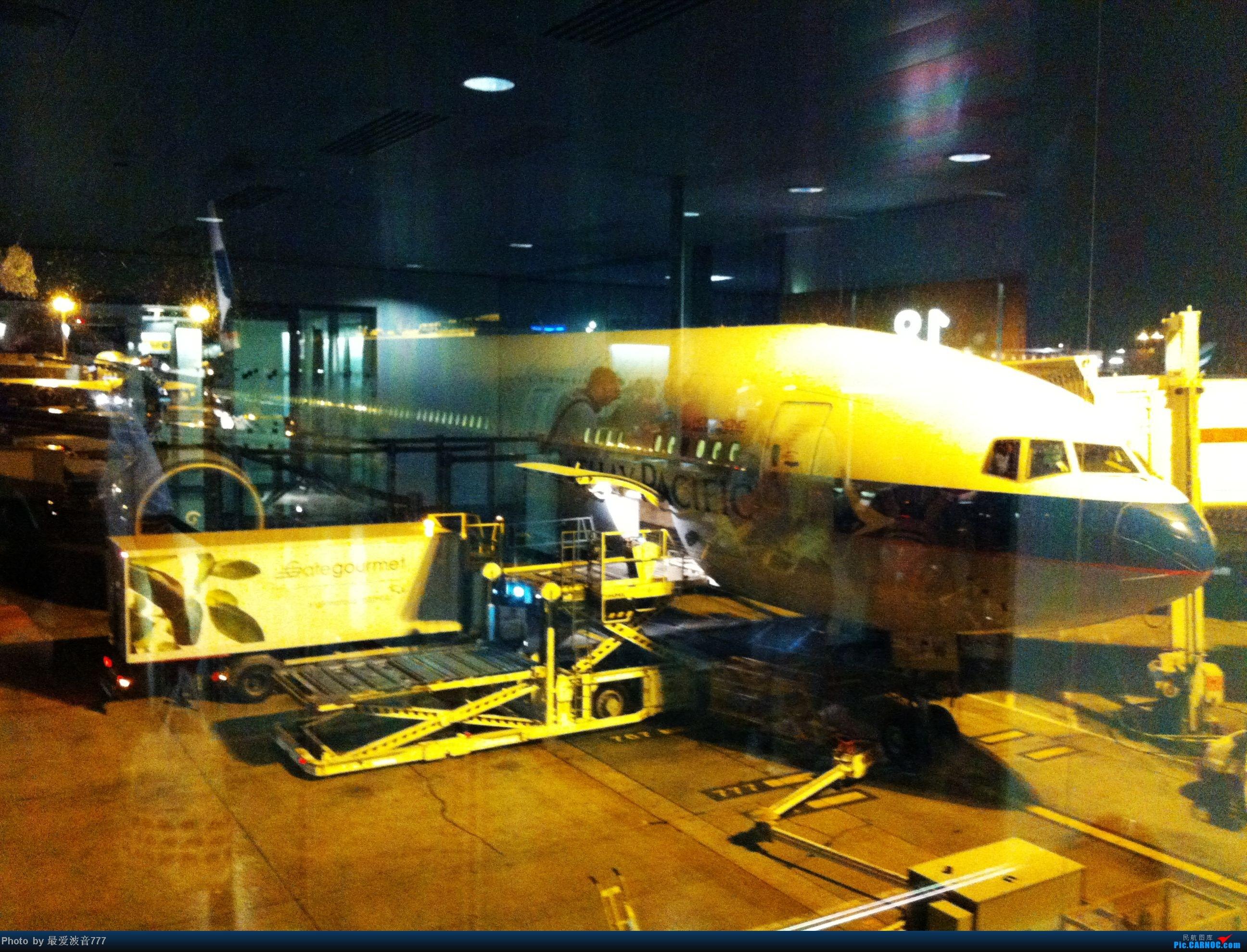 [原创]假期的回国往返之旅 LHR-HKG-CTU-HKG-LHR, CX254+CA428+KA825+CX253,3大公司联合运营(已完毕,欢迎大家)    英国伦敦希思罗机场