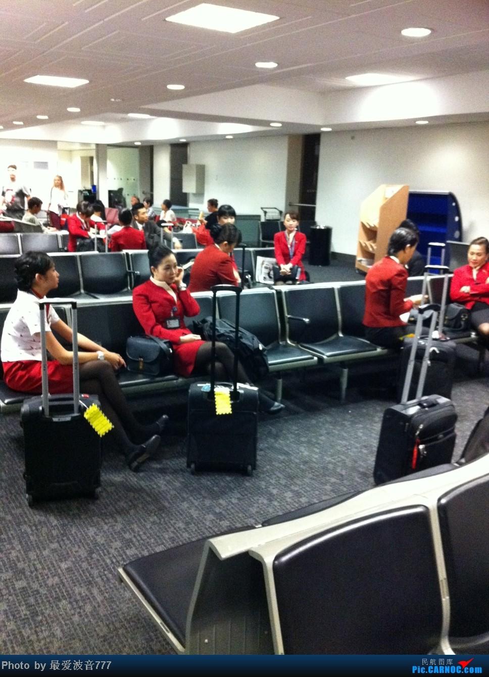 Re:[原创]假期的回国往返之旅 LHR-HKG-CTU-HKG-LHR, CX+CA+KA联合运营   英国伦敦希思罗机场 英国伦敦希思罗机场