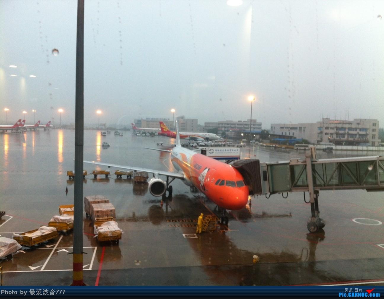 Re:[原创]假期的回国往返之旅 LHR-HKG-CTU-HKG-LHR, CX+CA+KA联合运营 AIRBUS A321-200 B-6361 中国成都双流机场