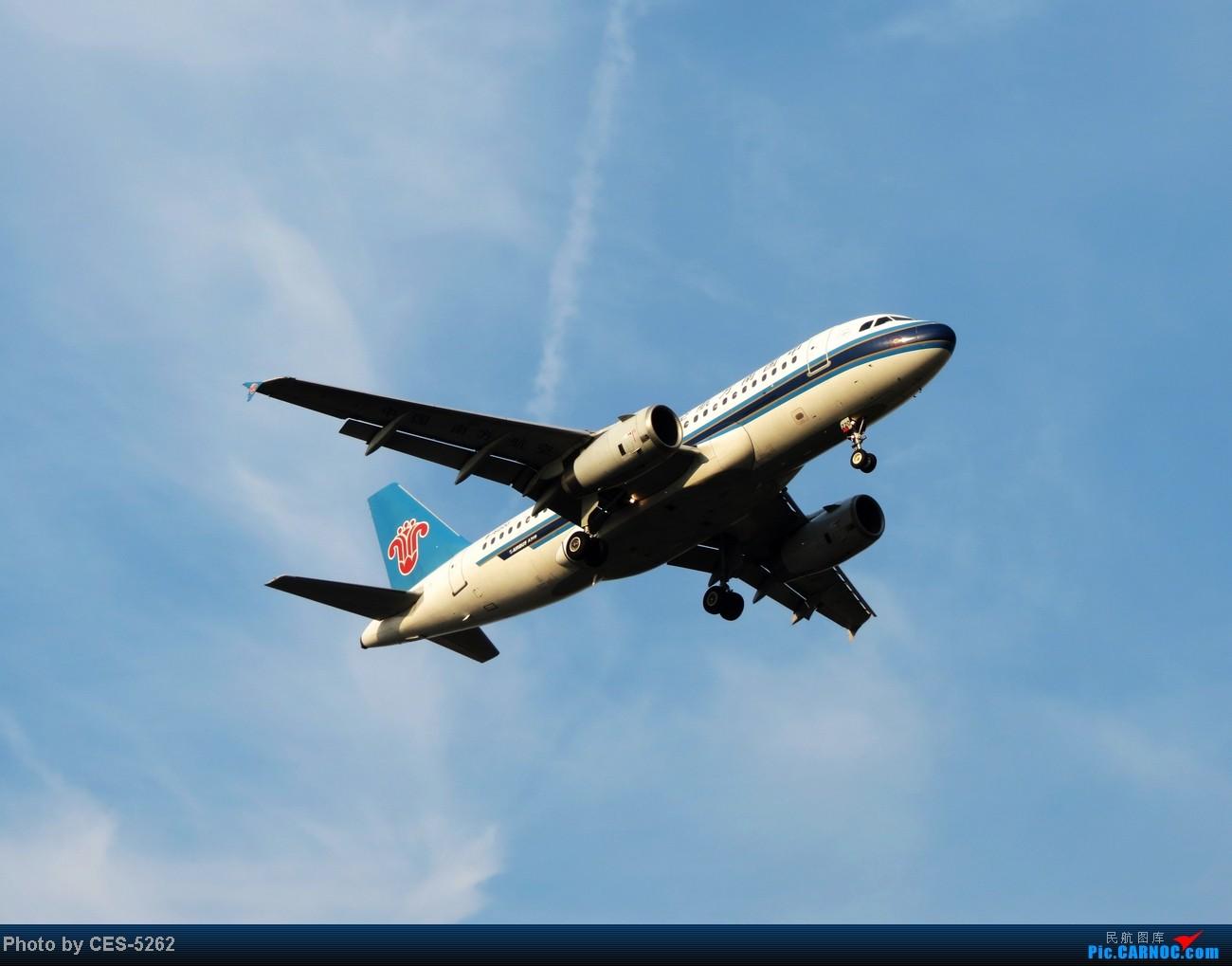 Re:[原创]国庆TAO很热闹哈,临沂飞友流窜TAO记 AIRBUS A319-100 B-6220 中国青岛流亭机场