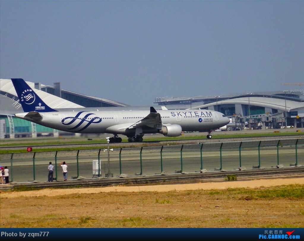 Re:[原创]【777之拍机贴】无意中发现升到380了,清理一下库存,顺便庆祝一下 AIRBUS A330-300 B-5928