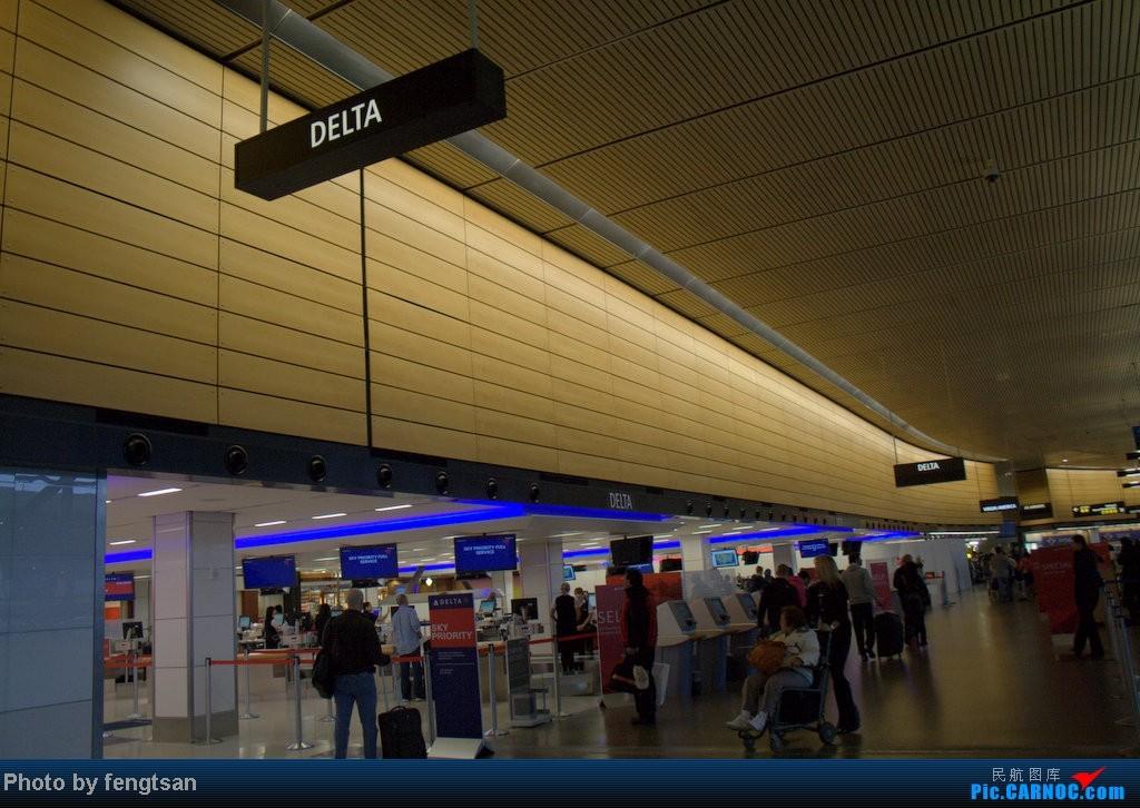 [原创]【CCFA成都空港缘分】国庆假期米帝游之完结 SEA-SFO-LAS-DEN-SEA途中拍机+波音PAE拍日航捷星等787+回程全日空 787+767