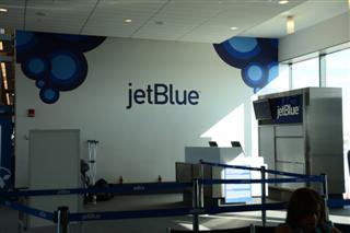Re:【直播】【日出列传】jetBlue BDL-MCO-BDL 万圣节的环球影城&迪士尼@奥兰多
