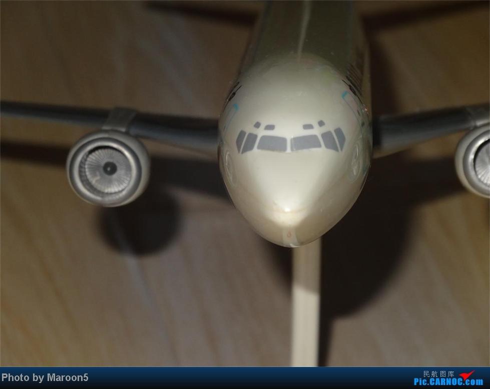 Re:[原创]【Maroon5拍机1】伪拍机记,附逸林吃饭游 BOEING 737-300 B-2908 HOME
