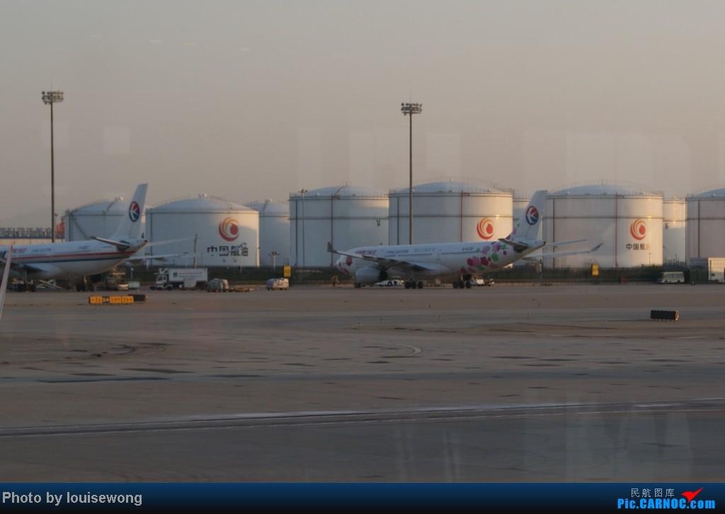 Re:[原创]海航免票回程,PEK-HAK,故障延误换飞机,坑爹的787,外加HAK-CAN段游记 AIRBUS A330-300 B-6129 中国北京首都机场