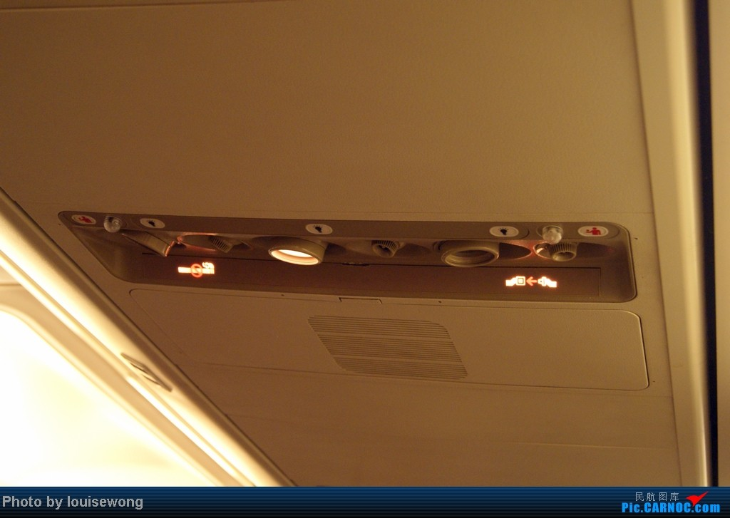 Re:[原创]海航免票回程,PEK-HAK,故障延误换飞机,坑爹的787,外加HAK-CAN段游记 BOEING 737-300 B-2924 中国海口美兰机场