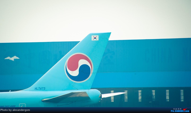 Re:[原创]【SHE】把近半年拍的飞机发几张各位前辈见笑~ 747-400