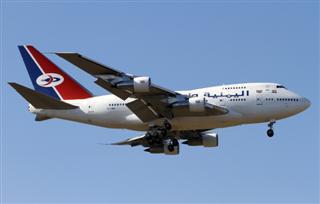 Re:近期拍的三个国家的BOEING 747-SP珍宝机