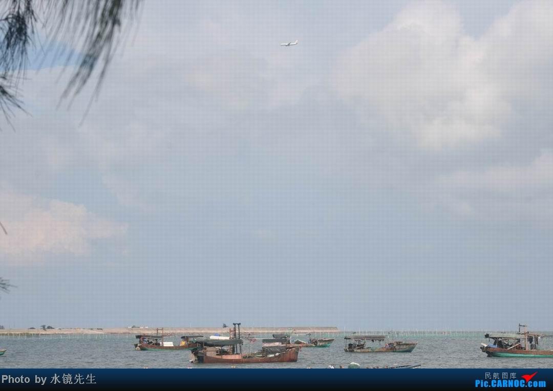 Re:[原创]水镜先生新版游记[2013年07月][第071集04部]美丽银滩:人山人海