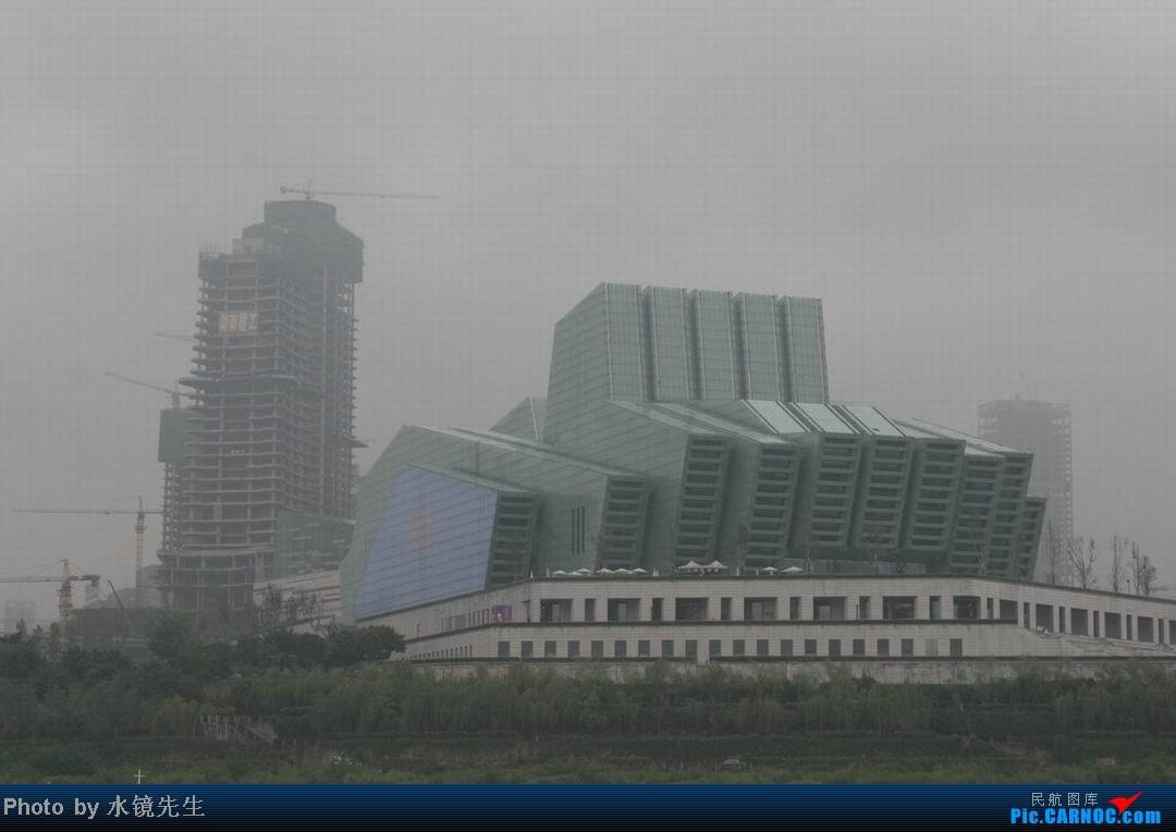 Re:[原创]水镜先生新版游记[2013年09月][第075集02部]两江游:都是风景