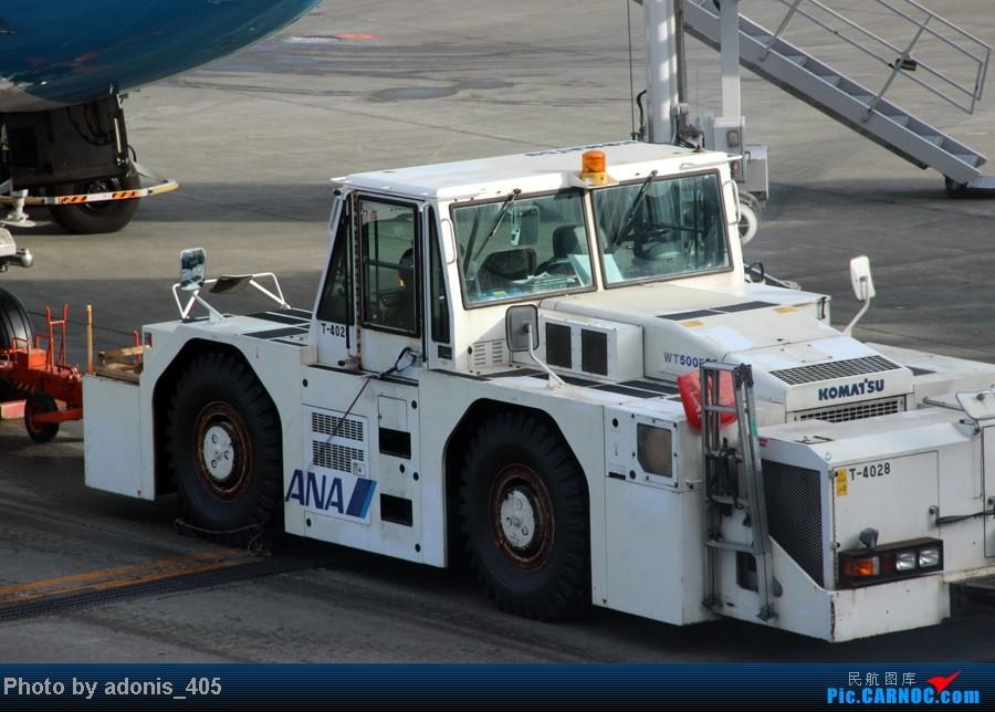 Re:[原创]北海道新千岁机场