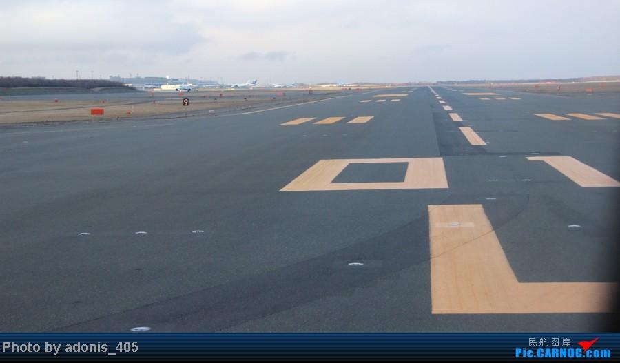 Re:[原创]北海道新千岁--东京成田机场