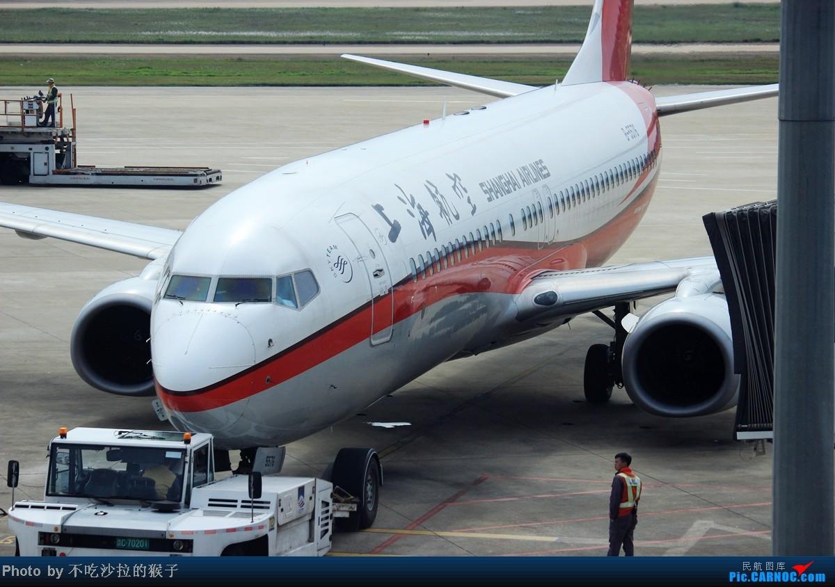 Re:[原创]【海南飞友会】【猴子出品】99元票价的匆匆旅程.坐到烂的JD5515/6.满月的新机带我往返 BOEING 737-800 B-5576 中国海口美兰机场