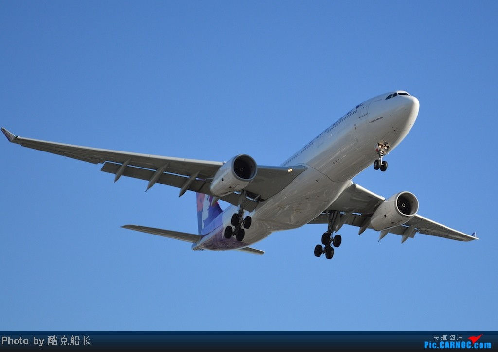 Re:[原创][飞吧飞吧飞] 年末LAX拍机 一堆一堆的小风扇区域航班 有时候禁不住就要卖弄文艺 拍累了咱就找点吃的 新年快乐 NO.006 AIRBUS A320-200 N392HA LAX