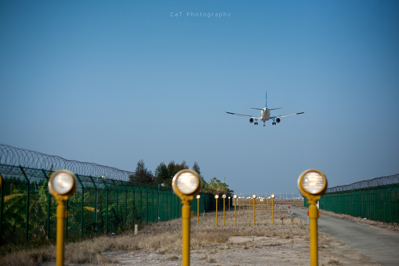 Re:[CASG]201314跨年拍机 AIRBUS A320  CAN