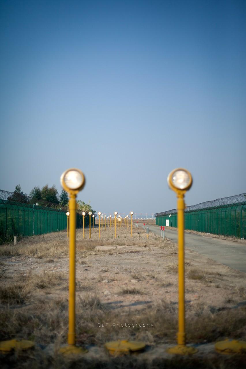 Re:[CASG]201314跨年拍机    中国广州白云机场