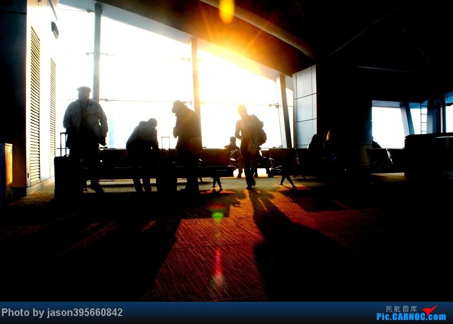 Re:[原创]菜航穗京线787初体验 CAN远机位捕获柬埔寨砖机    中国广州白云机场