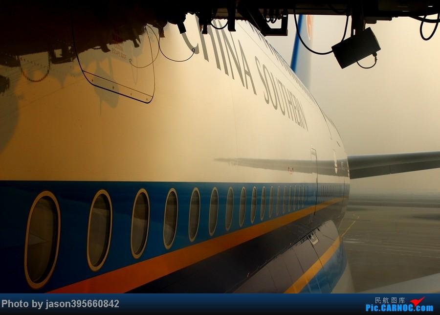 Re:[原创]菜航穗京线787初体验 CAN远机位捕获柬埔寨砖机 AIRBUS A380 B-6140 中国广州白云机场