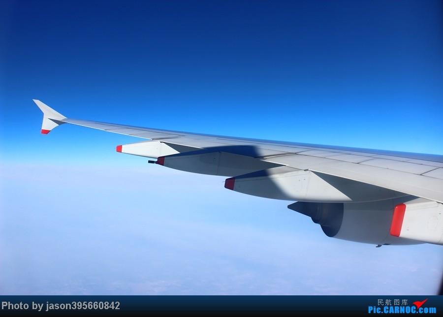 Re:[原创]菜航穗京线787初体验 CAN远机位捕获柬埔寨砖机 AIRBUS A380 B-6140
