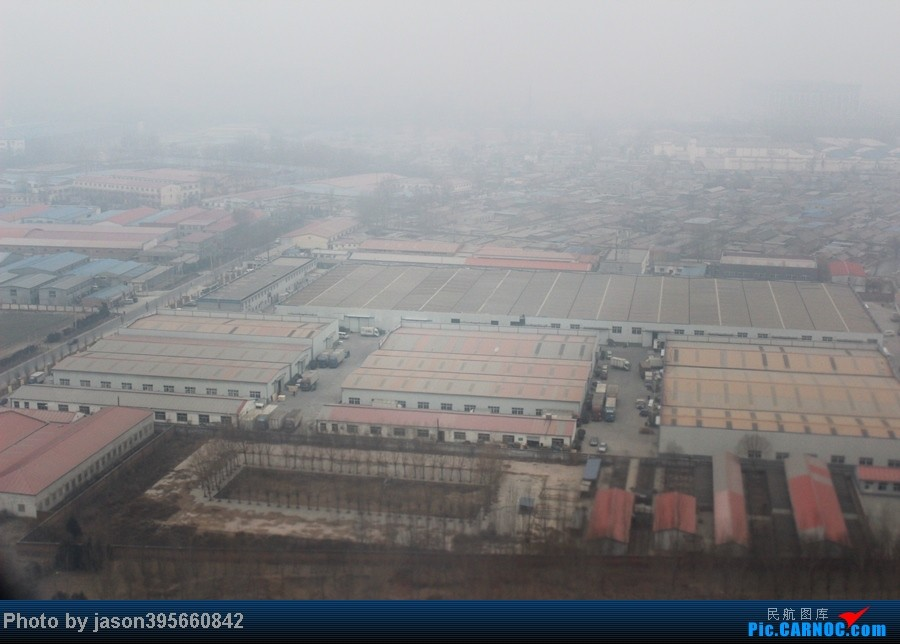 Re:[原创]菜航穗京线787初体验 CAN远机位捕获柬埔寨砖机 BOEING 787-8 B-2735 中国北京首都机场