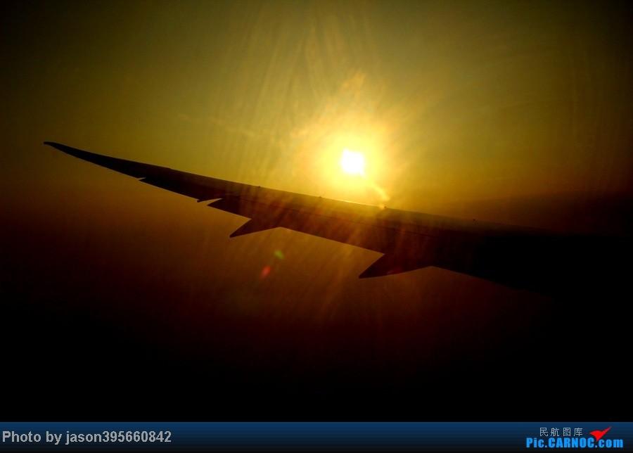 Re:[原创]菜航穗京线787初体验 CAN远机位捕获柬埔寨砖机 BOEING 787-8 B-2735