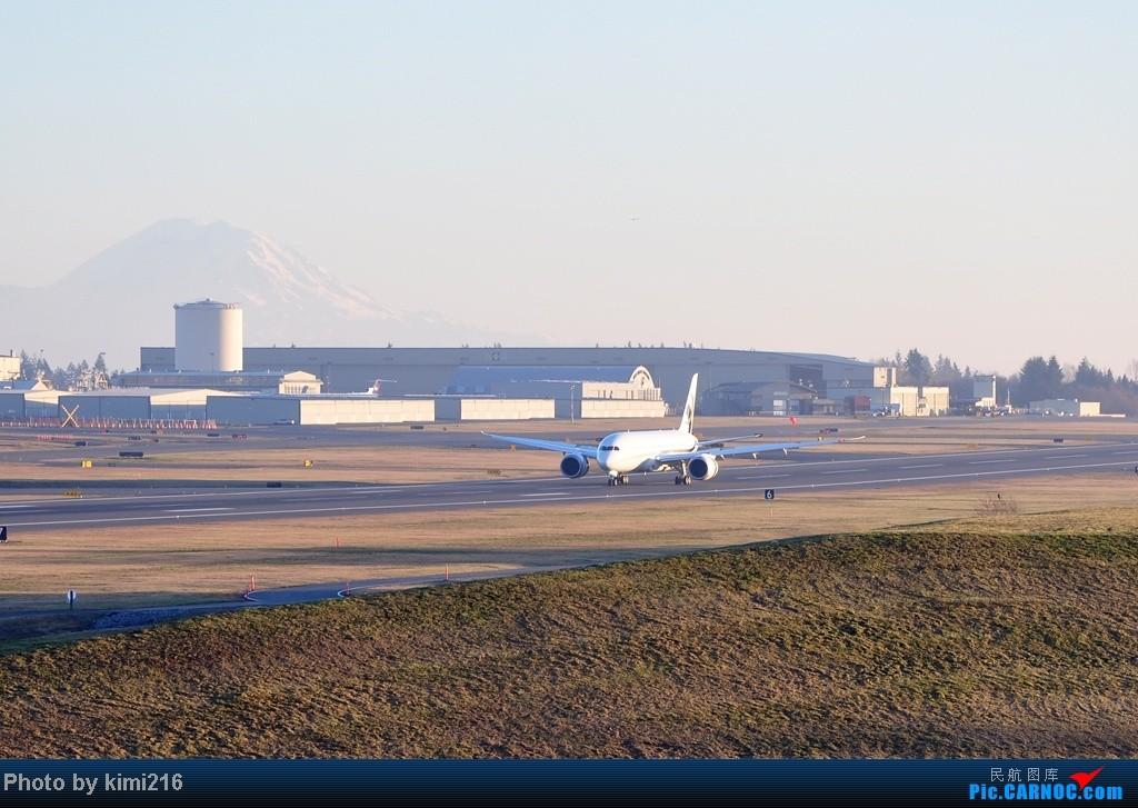 ... ↑ 17楼 Re:[原创]kimi-波音机场等白胖 2014-01-24 13:08:25.0
