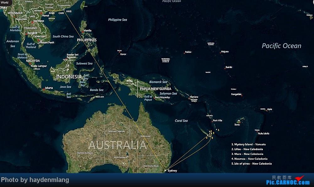 悉尼广州gdp_世界那么大 澳洲走走吧 经济广播独家定制 澳式无双 开抢啦