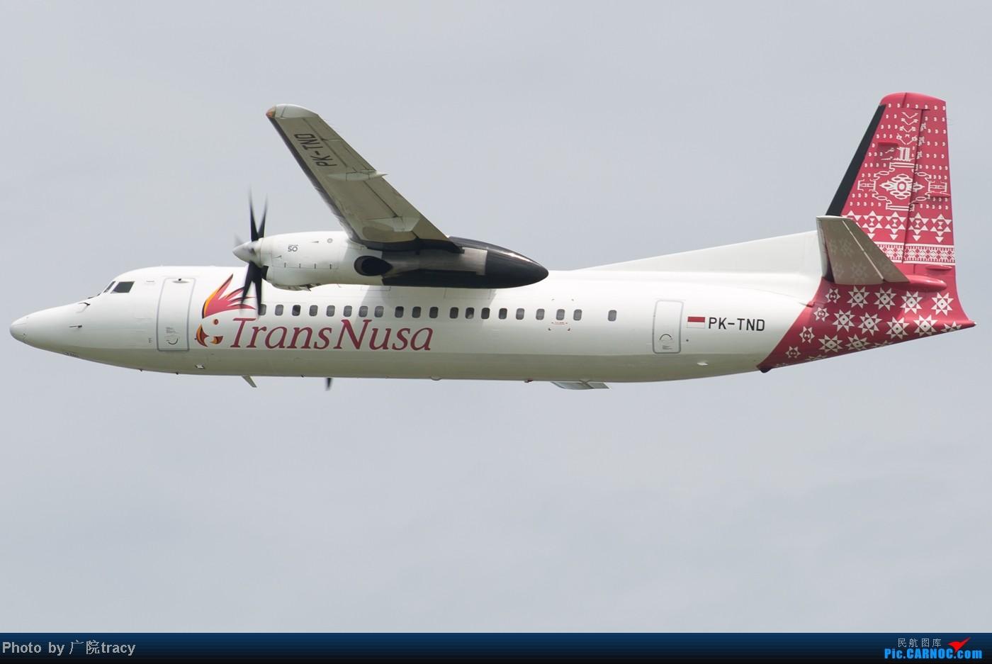 Re:[原创]★ ★ ★ ★ ★巴厘岛努拉莱国际机场拍机,经典的位置,漂亮的飞机,完美的机型★ ★ ★ ★ ★    印度尼西亚巴厘岛机场