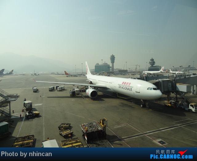 Re 原创 ひとりで旅行 台湾と香港へ