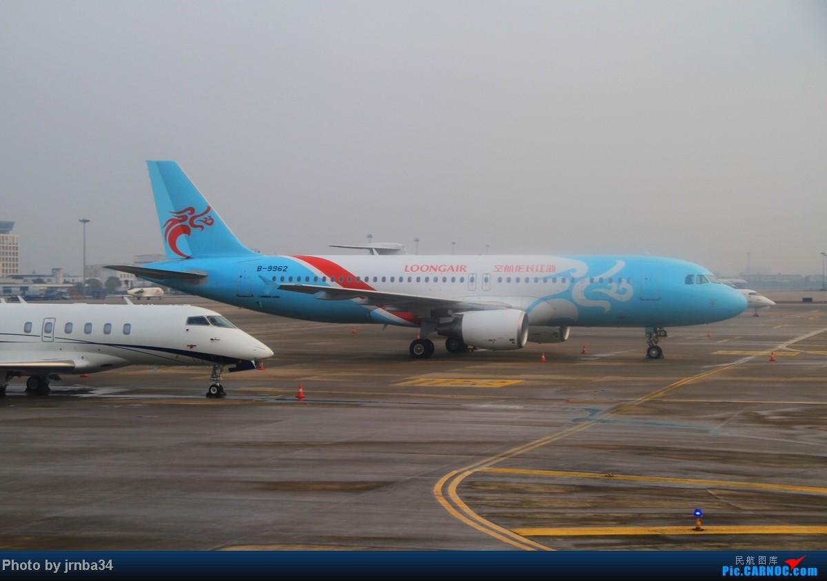 特价票走起,国际航班国内段,福州一日游!