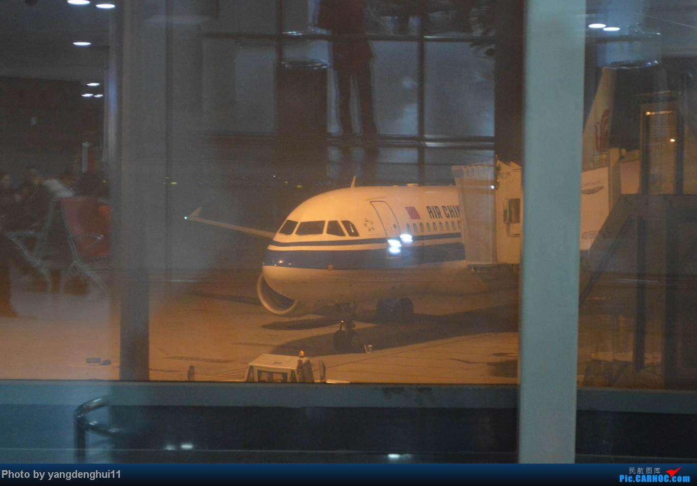 Re:[原创]春运帖 成都--上海虹桥--虹桥站--鳌江站 遇蓝凤凰,梦想之翼 AIRBUS A320