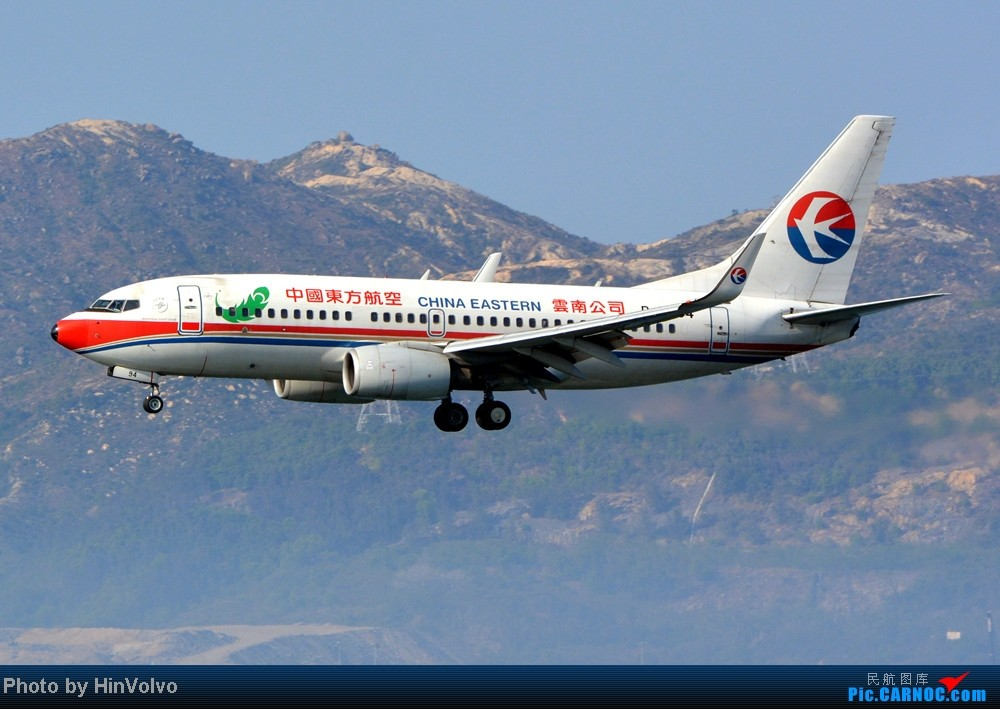 怎么日b爽_boeing 737-700 b-5094 中国香港赤鱲角机场