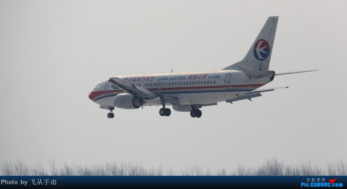 Re:[原创]正月里的郑州机场 733
