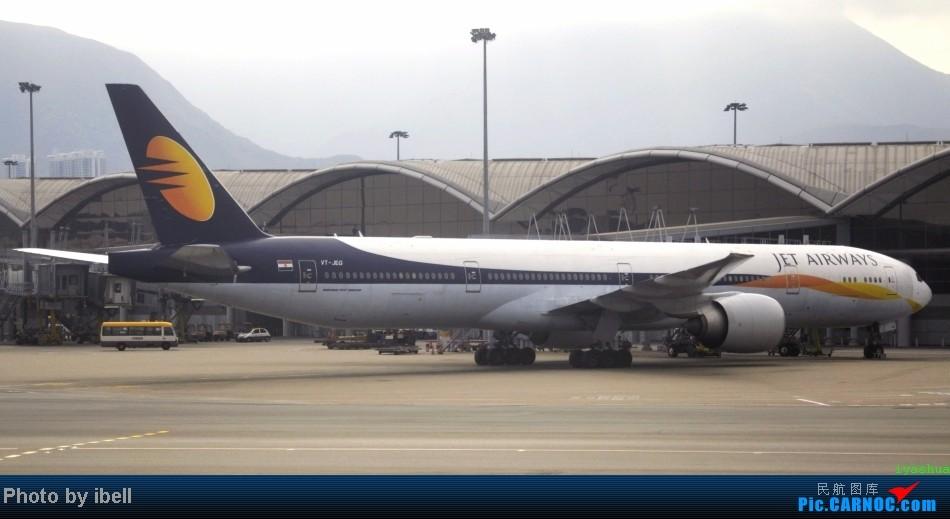 Re:[原创]【牙刷游记之八】CTU-HKG-SIN,首飞A343,内含斐济航空,埃塞俄比亚货运,飘零在南海上迷人的西沙群岛。。。 BOEING 777-35R(ER) VT-JEG HKG