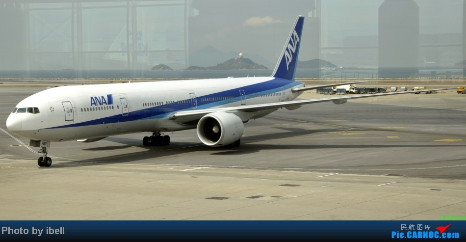 Re:[原创]【牙刷游记之八】CTU-HKG-SIN,首飞A343,内含斐济航空,埃塞俄比亚货运,飘零在南海上迷人的西沙群岛。。。 BOEING 777-381ER JA782A HKG