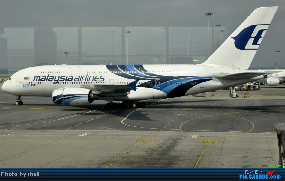 Re:[原创]【牙刷游记之八】CTU-HKG-SIN,首飞A343,内含斐济航空,埃塞俄比亚货运,飘零在南海上迷人的西沙群岛。。。 AIRBUS A380-841 9M-MNF HKG