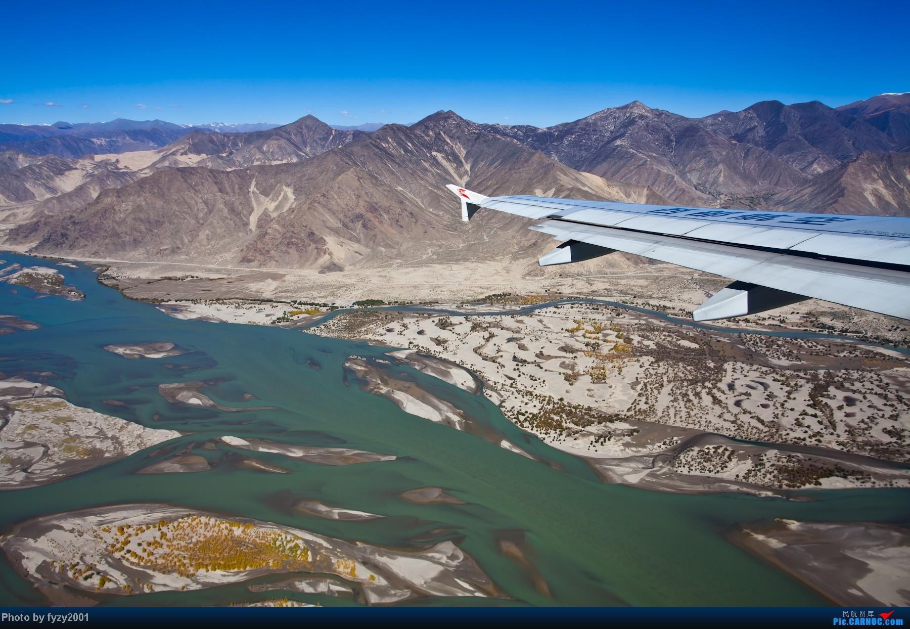 Re:[原创][无锡西站]国庆长假第四次进藏神山圣湖之旅-火车进飞机出(1800大图)