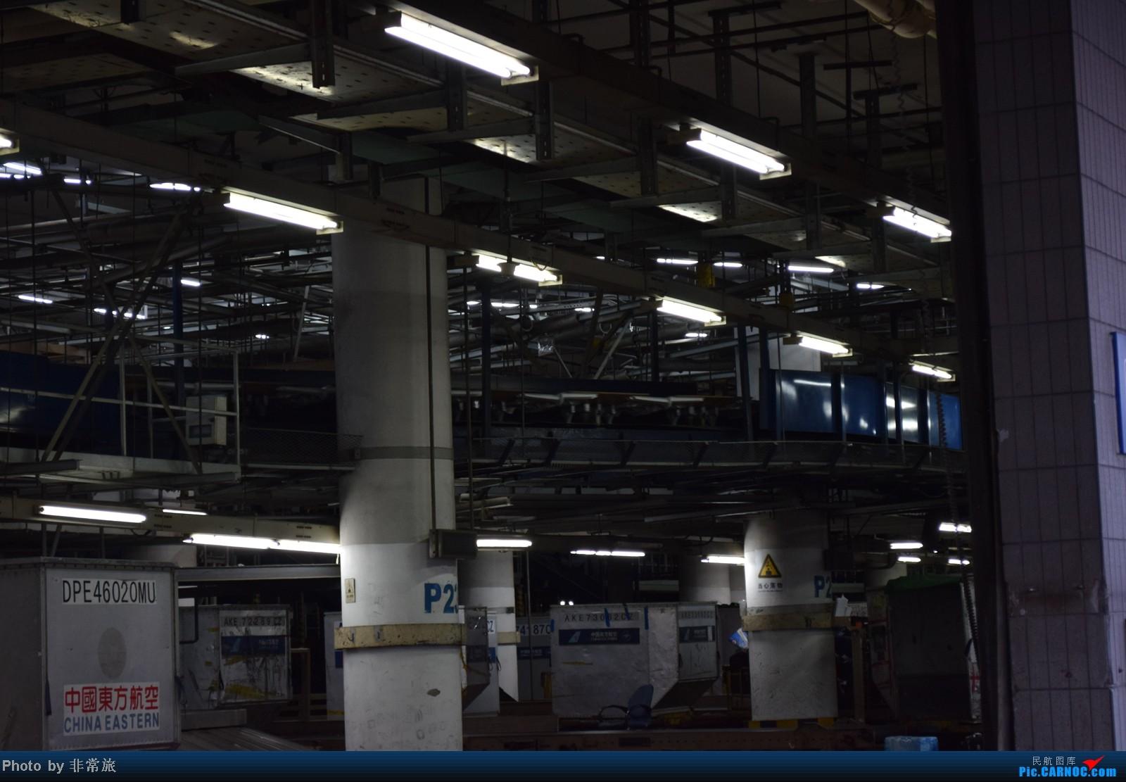 Re:[原创]大年三十除夕夜,三万英尺云霄间。 BOEING 787 B-2725 中国北京首都机场 中国北京首都机场