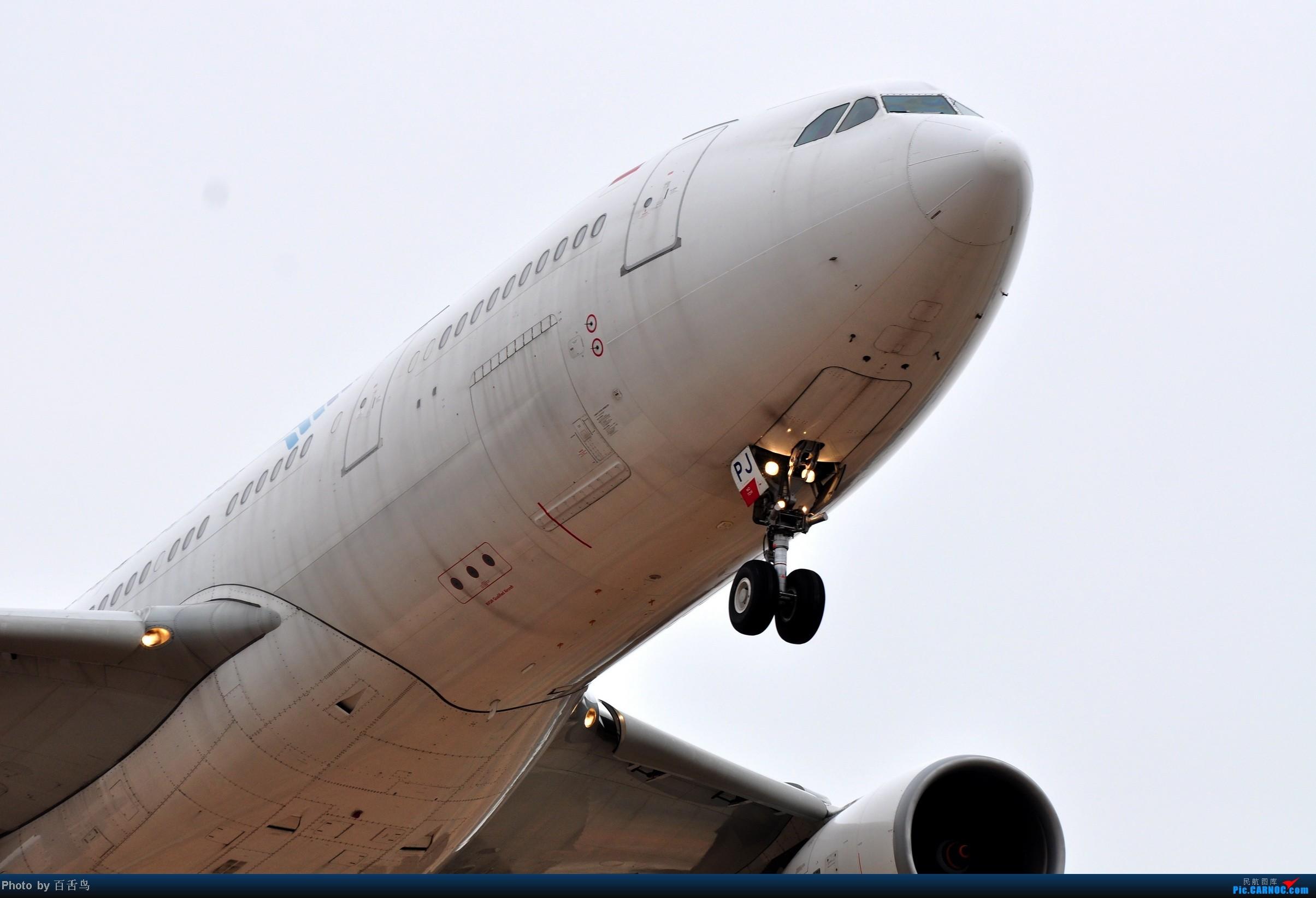 Re:[原创]【白云拍机】追南航773未果,东跑随手拍 AIRBUS A320-200 PK-GPJ 中国广州白云机场
