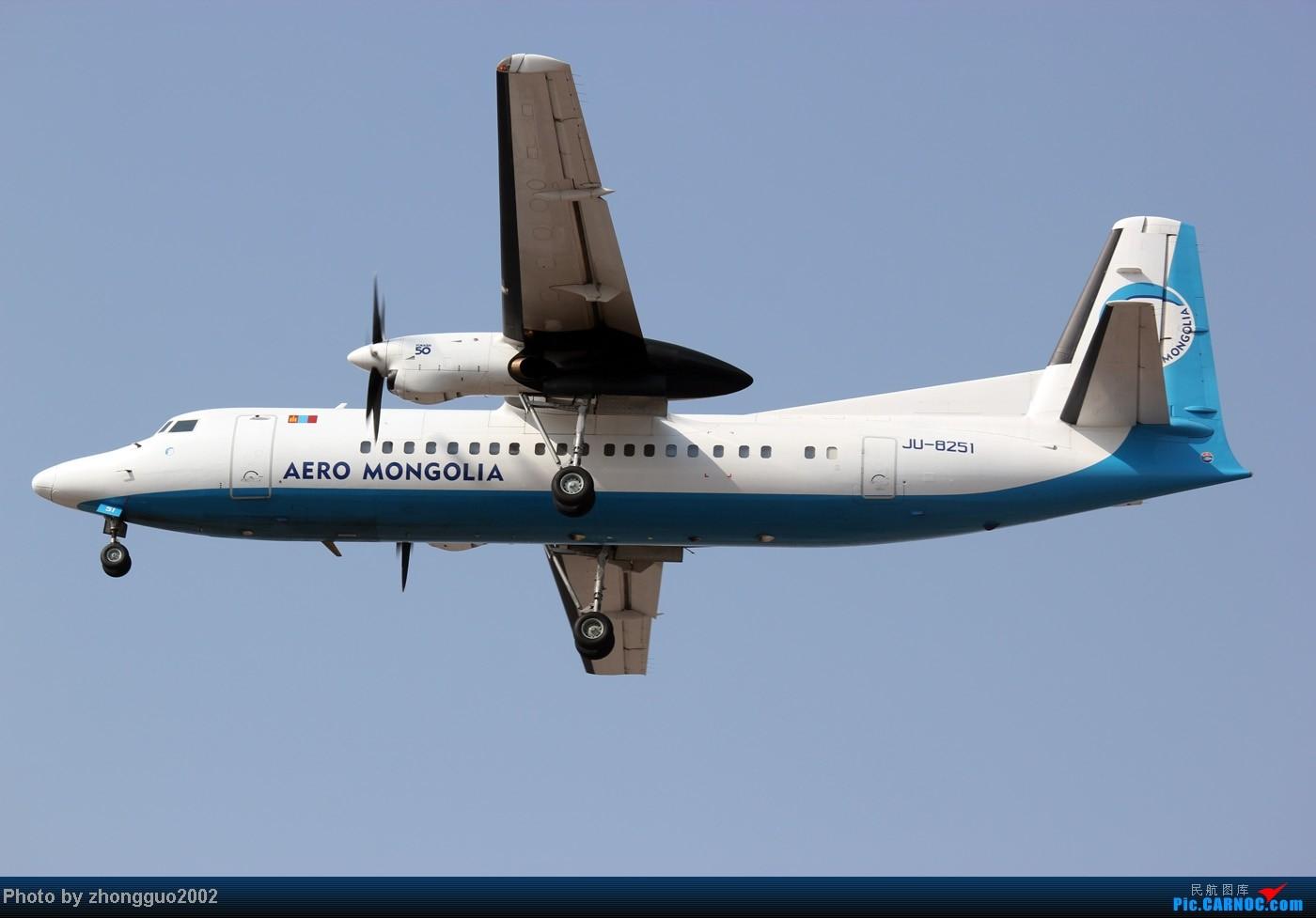 Re:[原创]长荣航空带小翼的321,东航6457小翼319,国航的新机子1947.1945,国航内蒙古号5226,新舟60,以及深圳、首都、西部等航空的飞机。